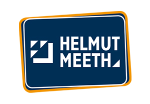 https://helmut-meeth.de/